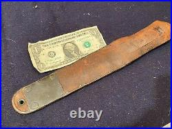 1 of 70 ORIGINAL WW2 US Navy CASE V42 STILLETTO COMMANDO KNIFE V42 FSSF Dagger