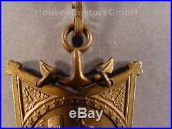 106183, MEDAL OF HONOR for members of the Navy, MOH, Vera Cruz 1914