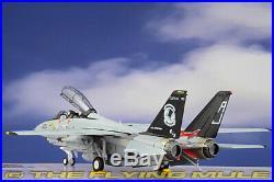 172 F-14A Tomcat AJ200 USN VF-14 Tophatters