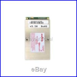 2.4Ghz Radio Module Replacement for Trimble 5600, 5601, 5602, 5603, 5605