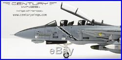 Century Wings 001626 1/72 F-14B TOMCAT U. S. NAVY VF-103 Jolly Rogers AA1