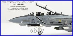 Cw001626 F-14b Tomcat U. S. Navy Vf-103 Jolly Rogers Aa101 1998 (normal Version)