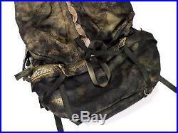 Dana Design ArcFlex AstralPlane Internal Frame Backpack U. S. Navy SEAL DEVGRU