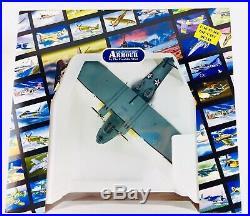 Franklin Mint B11E736, 1/48 PBY Catalina PBY-5 USN VP-14 Pearl Harbor (3435)