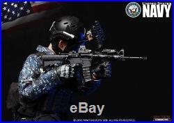 HOT FIGURE TOYS mini times toys M007 1/6 US NAVY united states navy
