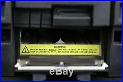 Olympus Omniscan MX Phased Array Flaw Detector Mainframe Only Eddyfi Zetec NDT