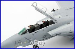 TSM 172 USN Grumman F-14A Tomcat Maverick and Goose, Top Gun, #TSMWTP001