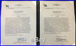 U. S Navy Vietnam and Antarctica Bronze Star, Military Merit & Purple Heart Group