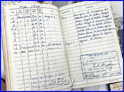 WW2 Navy Pilot Group Anti- U-Boat VPB-110 UK and ETO Patrols Joe Kennedy Unit