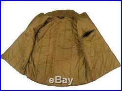 Wild Things PCU Level 7 Vest Size XL Coyote Brown U. S. Navy SEAL DEVGRU SOCOM